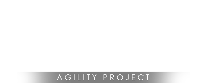 Agility project